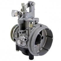 Carburador 19 tipo Vespa FL 75/125 Dellorto 19.19 SHBC