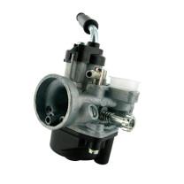 Carburador Dellorto 17,5mm PHVA, Piaggio (ChP:65 ChS:34) (cod.1012)