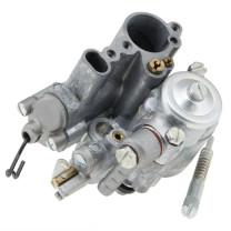 Carburador Vespa 125/150 PX, 150 CL/IRIS Dell'Orto SI 20/20 D-588