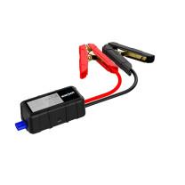 Arrancador Power bank Minibatt PRO VR 20000 mAh