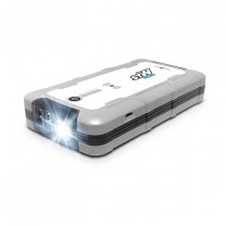 Arrancador Power bank Minibatt STW 10000 mAh