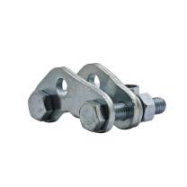 Alargador L para amortiguador trasero Senda/AM6 IGM