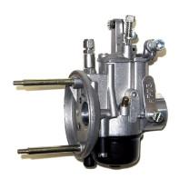 Carburador SHBC 19.19 Vespa Primavera