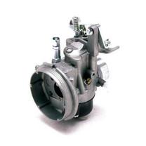 Carburador SHBC20L Vespa PK XL 75/125 Dellorto