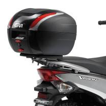 Soporte Baúl Monolock® Honda VISION 50 110 (11-19) GIVI