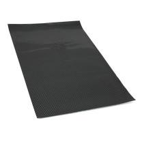 """Folio adhesivo con efecto de carbono  STR8-Tuning """"3D Carbon"""" -28,5x45cm (1un.)"""