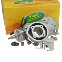 Maxi Kit Piaggio LC 85cc Top Performances TPR C.44