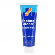 Jabón limpiamanos Tecno-Clean ph neutro 250g