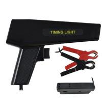 Pistola Estroboscópica JBM 12V 3,6W con sensor inductivo
