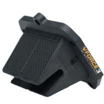 Caja de láminas VForce3 KTM 200/250/300 Moto Tassinari