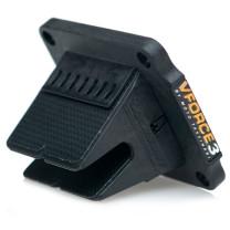 Caja de láminas KTM SX 85 VForce3 Moto Tassinari