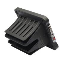 Caja de láminas Honda RS 125 (00-13) / Husqvarna CR 125 VForce4R