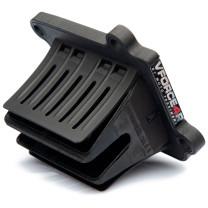 Caja de láminas Yamaha YZ125 05-20 VForce4R