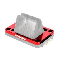 Suplemento CNC caja de laminas VOCA Derbi/AM6