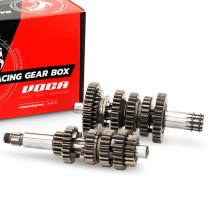 Caja de cambios Minarelli AM6 Voca Racing