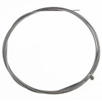 Cable cambio Vespa 6x6mm Vparts