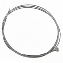 Cable de embrague/ freno (cabeza 7,5) Vespa Due, Vespa Classics