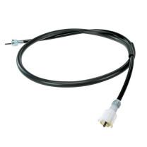 Cable cuentakilómetros  Derbi EASY 50 Vicma