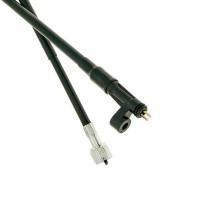 Cable cuentakilómetros VICMA, Honda Pantheon 125/150, Foresight 250