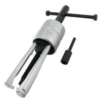 Extractor exterior para cojinetes Buzzetti, d=19-45mm (exterior)