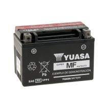 Bateria TTZ10-BS