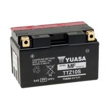 Batería YTZ10S Yuasa