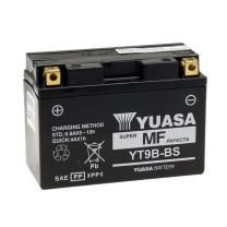 Batería YT9B-BS Yuasa