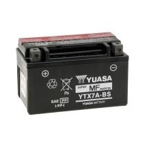 Batería YTX7A-BS Yuasa