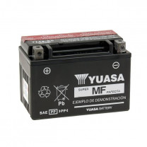 Batería YTZ12S Yuasa