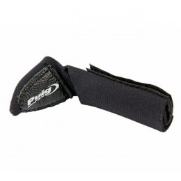 Protector zapatos para pedal de cambio Puig