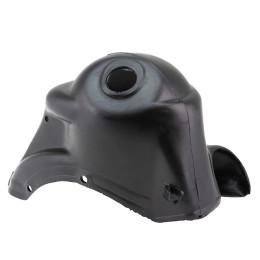 Tapa deflector cilindro Vespa 125 Primavera/PK/FL
