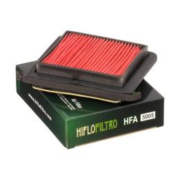 Filtro de aire Hiflofiltro HFA5005