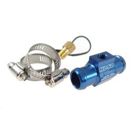 Sensor temperatura tubo refrigerante Koso