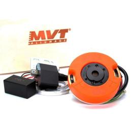 Rotor Interior Minarelli AM6 MVT DIGITAL DIRECT con luz