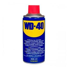 Spray Multi-Uso WD-40 (400ml)