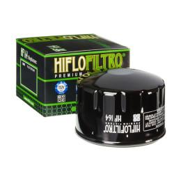 Hiflofiltro HF164 BMW 11 42 7 673 541 Kymco 1541A-LGC6-E00