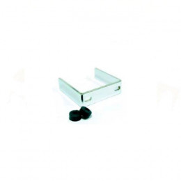 Soporte (empalme) marcadores KOSO GP Style, d.48mm