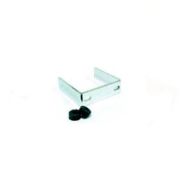 Soporte (empalme) marcadores KOSO GP Style, d.55mm