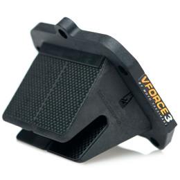 Caja de láminas KTM 125SX/EXC VForce3 Moto Tassinari