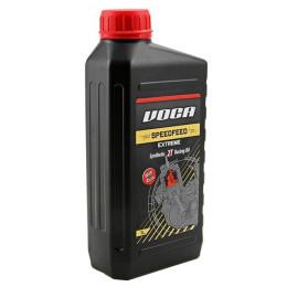 Aceite mezcla 2T Speedfeed VOCA Racing Ricino 1L