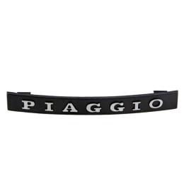 Anagrama Piaggio cubre claxon Vespa Pk PX T5 TX i IRIS Vespa Due