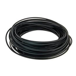 Funda cable de embrague/freno 6mm (1 metro)