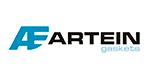 Logo ARTEIN.png