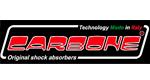 Logo CarboneSuspensions.png