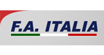 Logo F.A.Italia.png