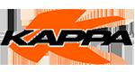 Logo Kappa.png