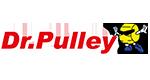 Logo drpulley.png