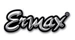 Logo ermax.png