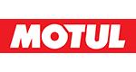 Logo motul.png