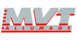 Logo mvt.png